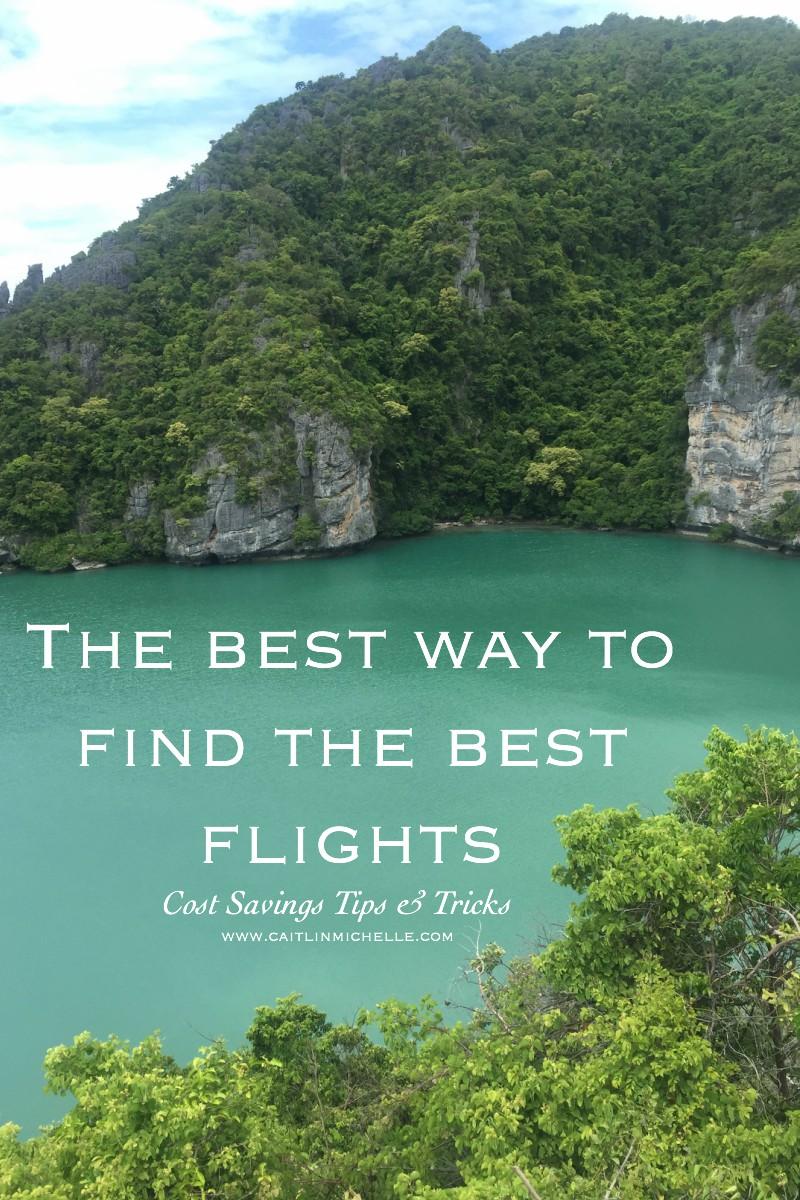 Google Flights Pinterest.jpg
