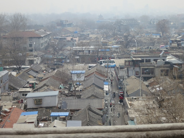 2.1332158308.hutong-views-below.jpg