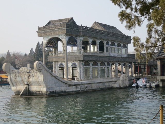 2.1332251768.dragon-lady-s-marble-boat.jpg