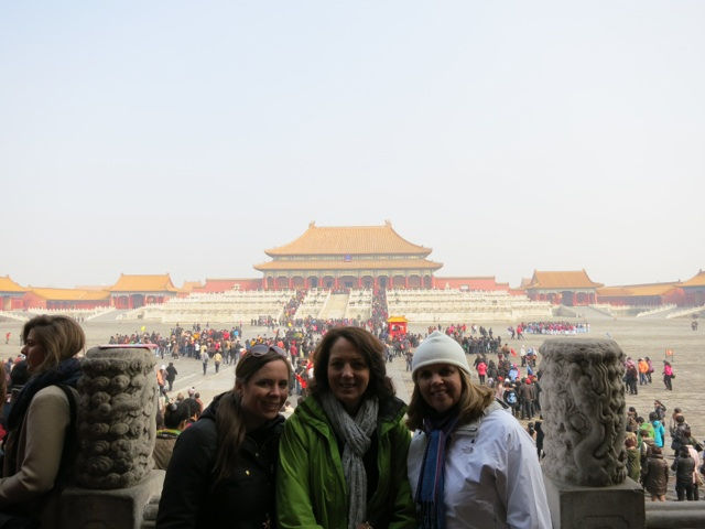 2.1332251768.forbidden-city.jpg