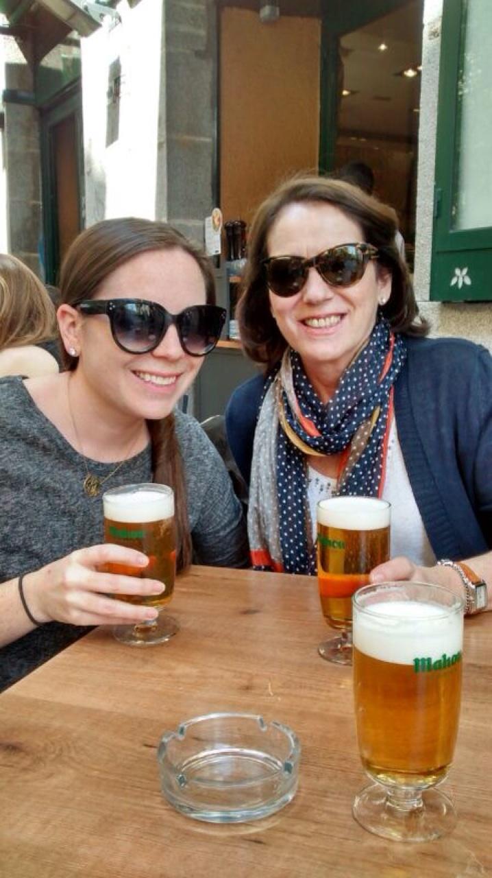 4.1397460699.first-beers.jpg