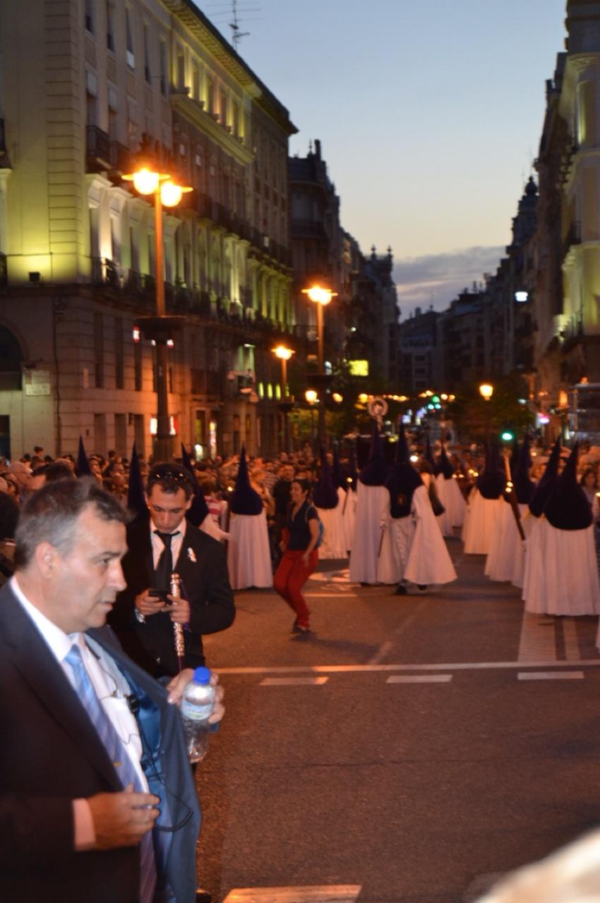 4.1397606400.processions-at-night.jpg