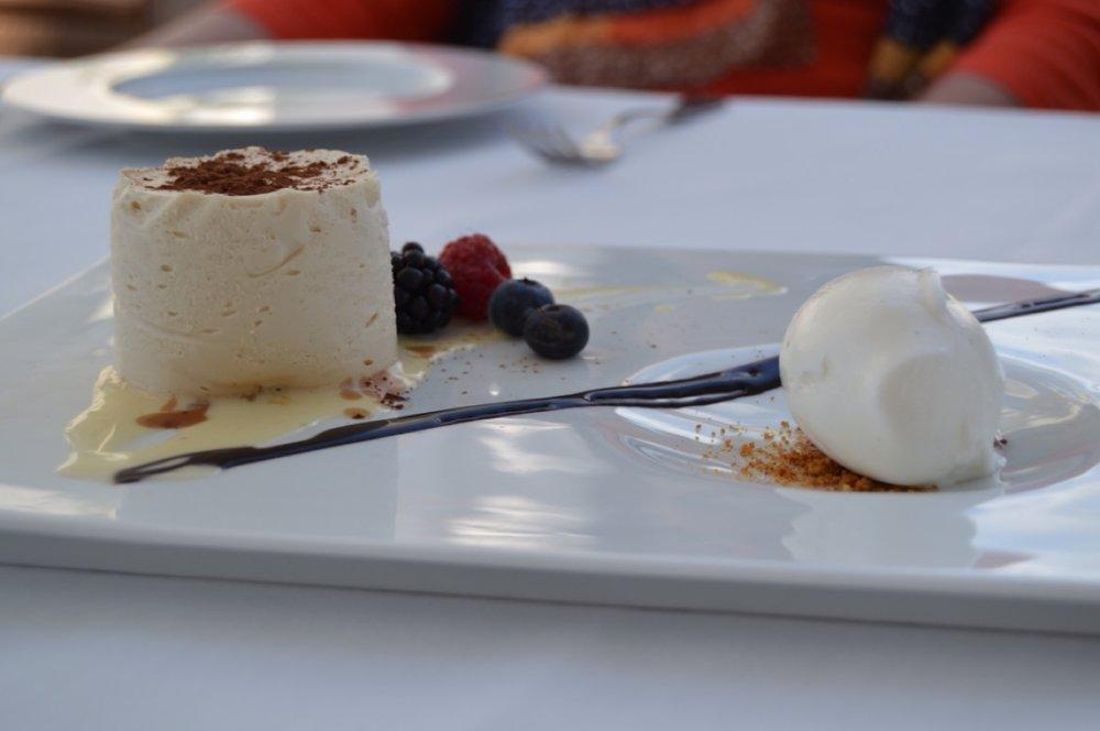 4.1397839280.yummy-dessert.jpg