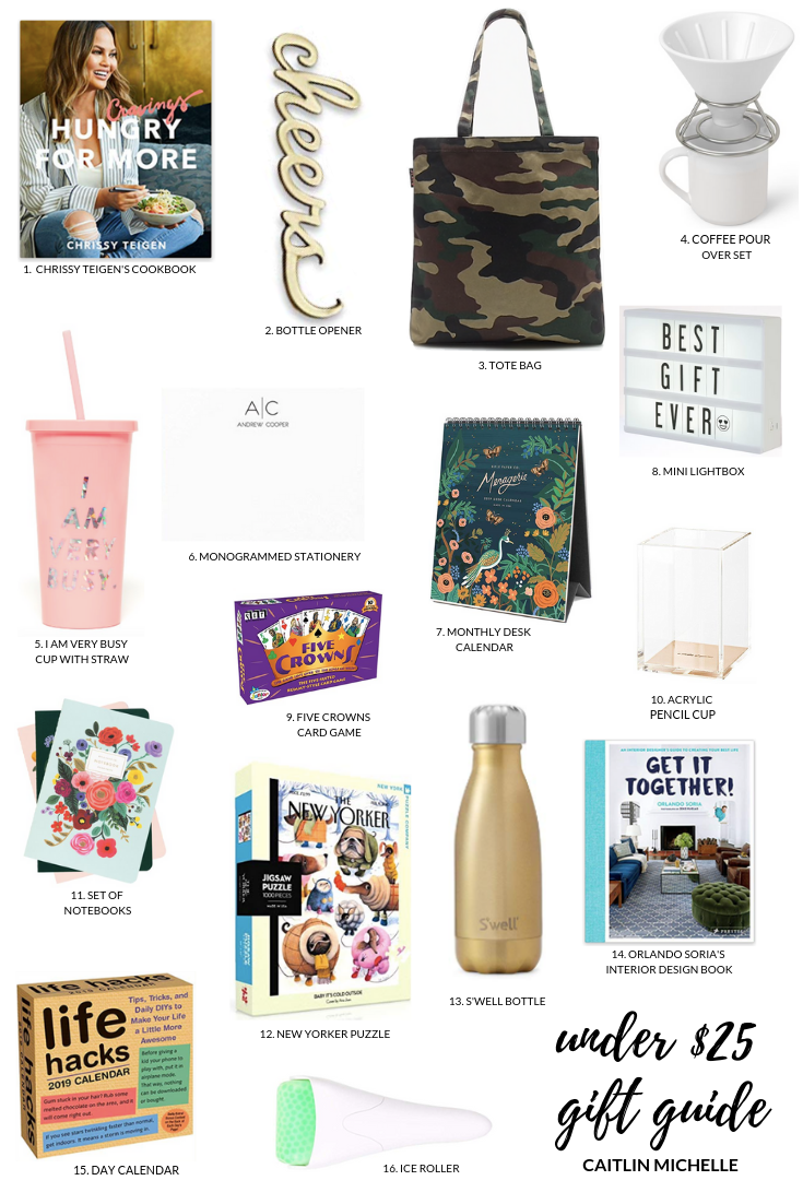 gift guide_ under $25.png