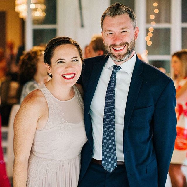 #tbt to @mgruttadaro & @jcdelpozzo wedding with my favorite person @Andy_pi ❤️