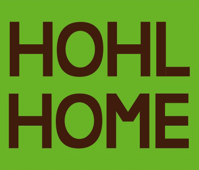 Hohl Home Furnishings