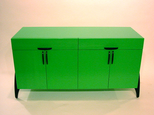 bar_green.JPG