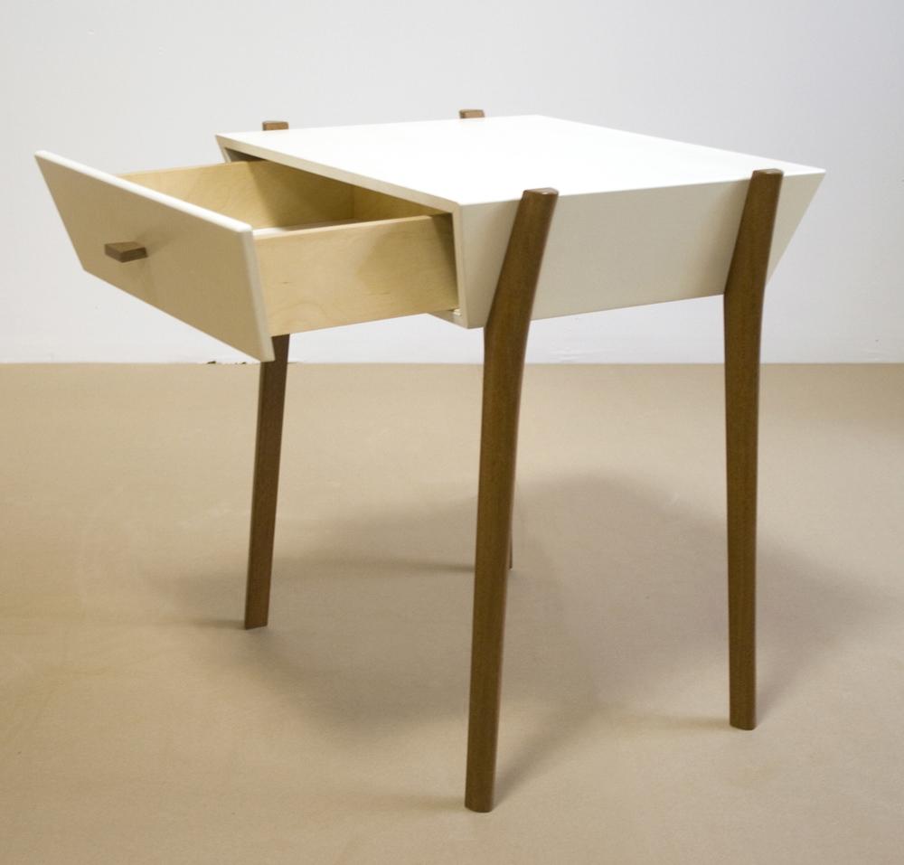 End_table_white_open.jpg