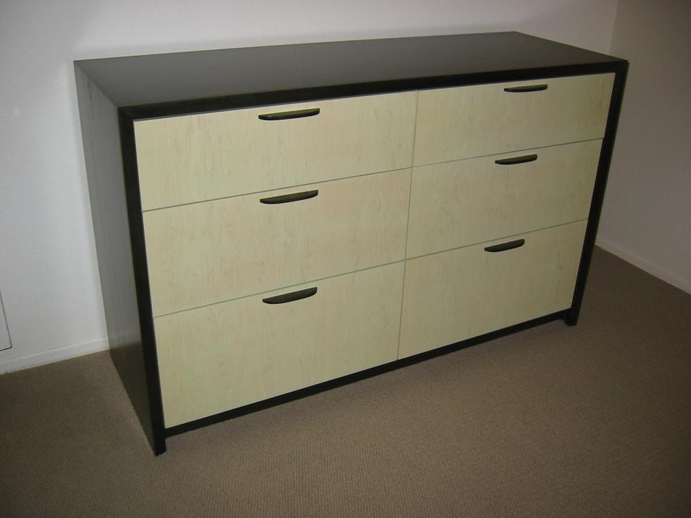 six drawer dresser 2.jpg