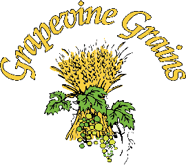 Grapevine Grains - Logo.png