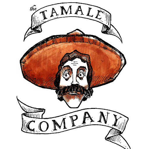 The Tamale Company - Logo.png