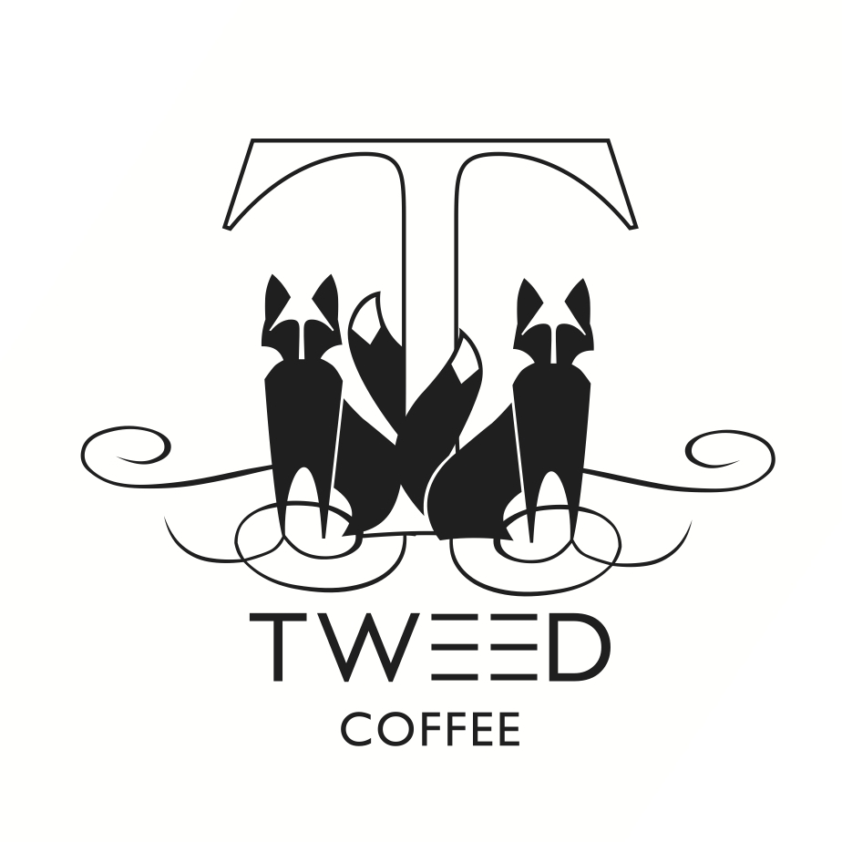 Tweed Coffee Roasters - Logo.jpeg