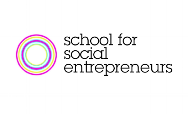 - School for Social Entrepreneurs (SSE) is a charity that supports people using entrepreneurial approaches to tackle complex social problems.