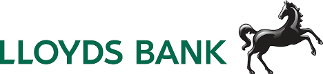 - The Lloyds Bank Social Entrepreneurs programme is run in partnership with the School for Social Entrepreneurs. The programme provides both financial support (grants up to £10,000) and access to a comprehensive learning support programme including a business mentoring scheme.