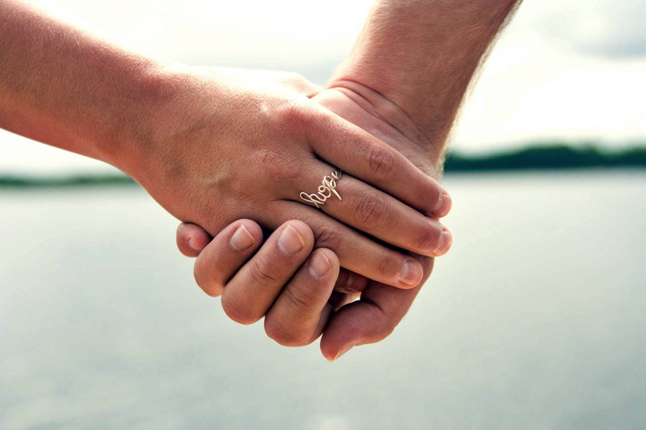 difference between dating and engagement emma matchmaking quotes