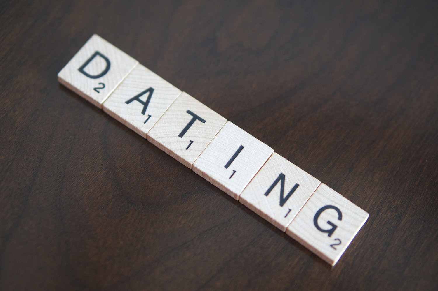 topics to discuss on a first date
