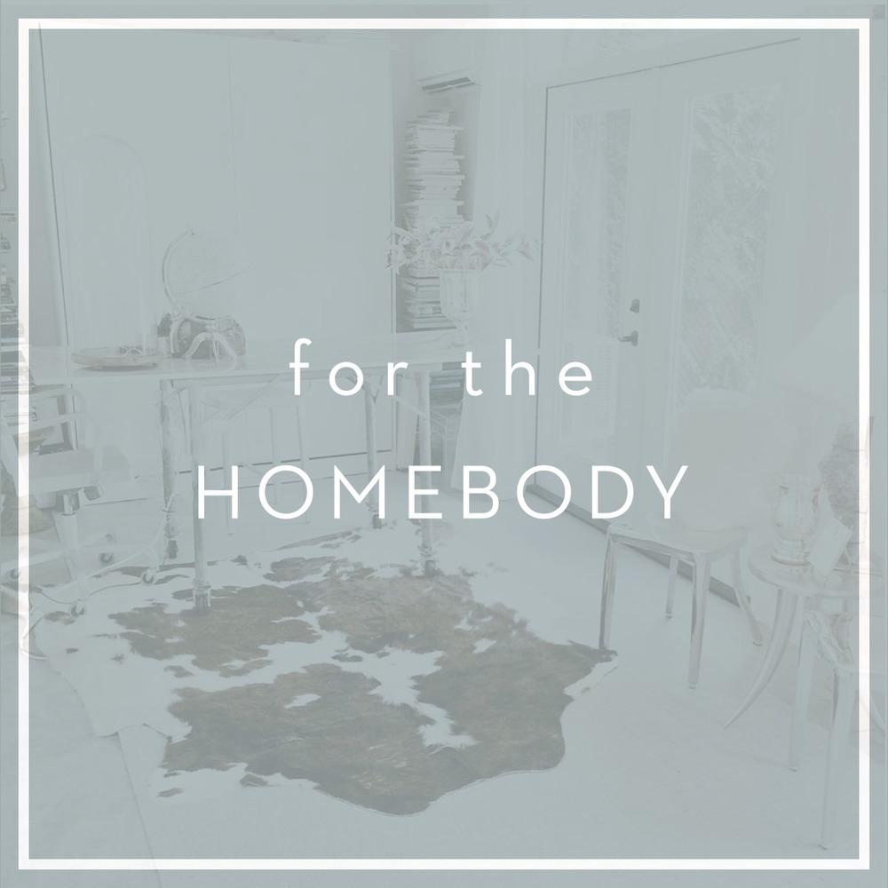 1 Homebody 0.jpg