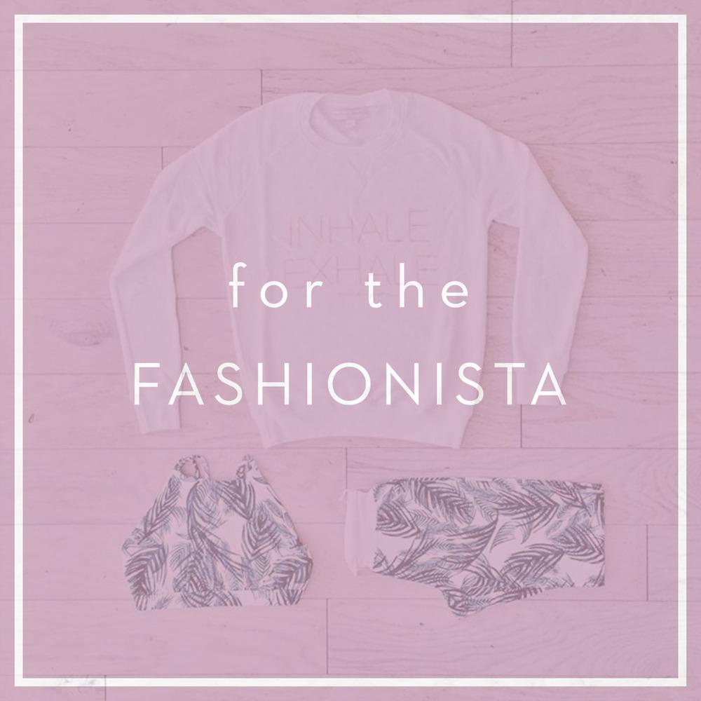 4 fashion 0.jpg
