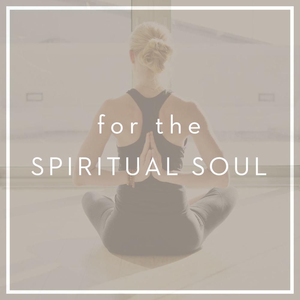 5 spiritual soul 0.jpg