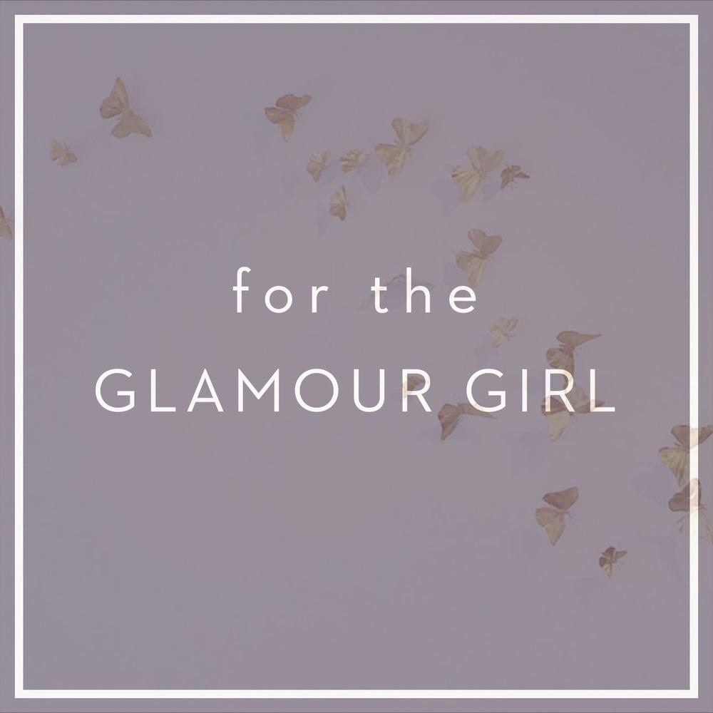 6 glamour girl 0.jpg