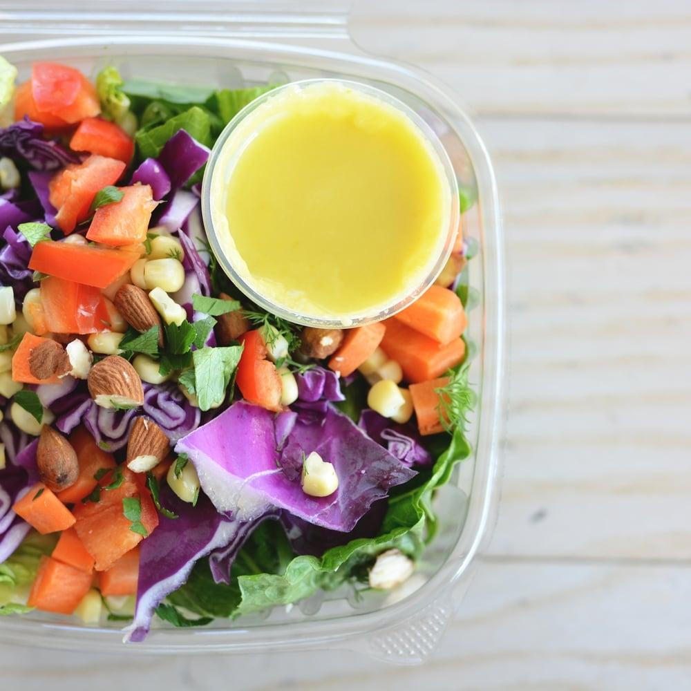 Liz Ford salad.jpg