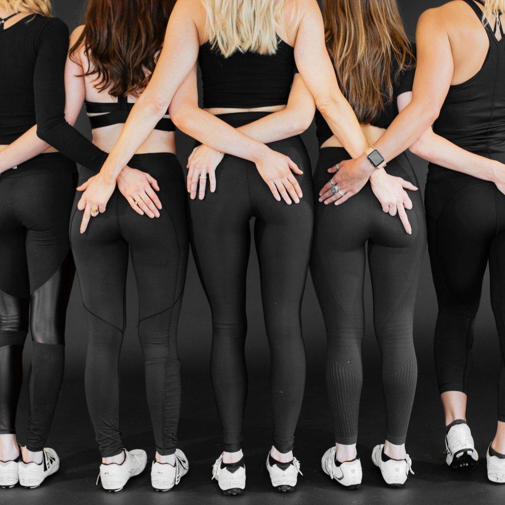 Group Girls RIDE 2.jpg