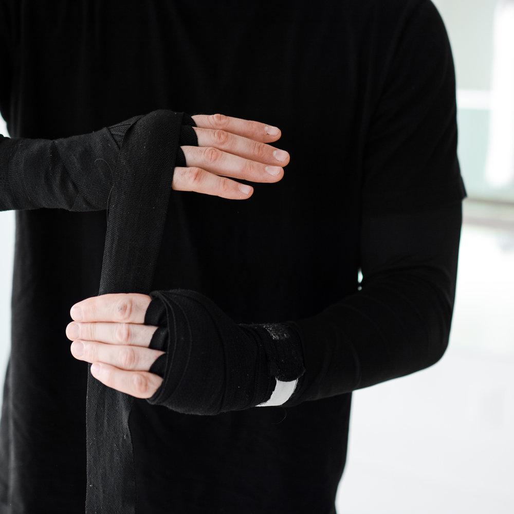 RS Box Hand Wraps 4.jpg