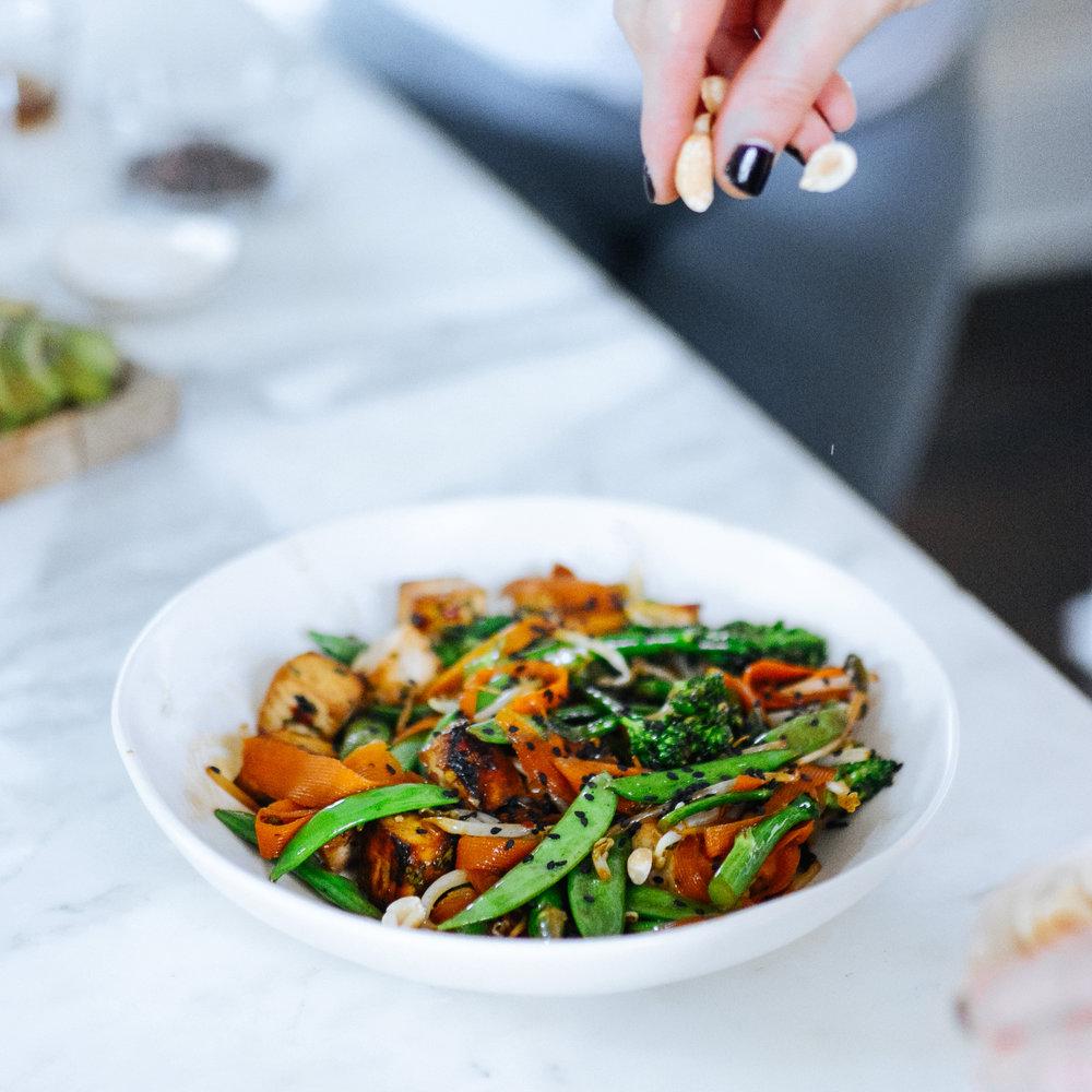Eat Beautiful Stir Fry-42-1.jpg