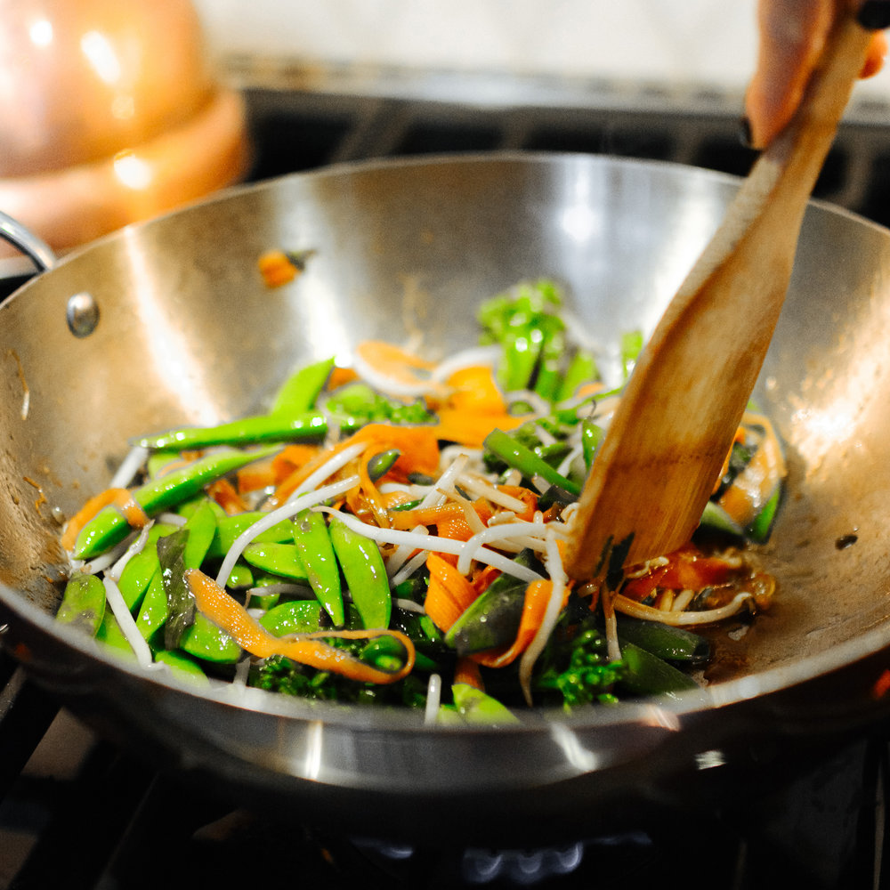 Eat Beautiful Stir Fry-39-1.jpg