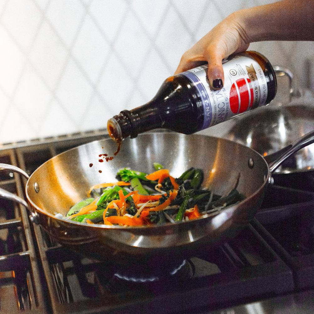 Eat Beautiful Stir Fry-36-1.jpg