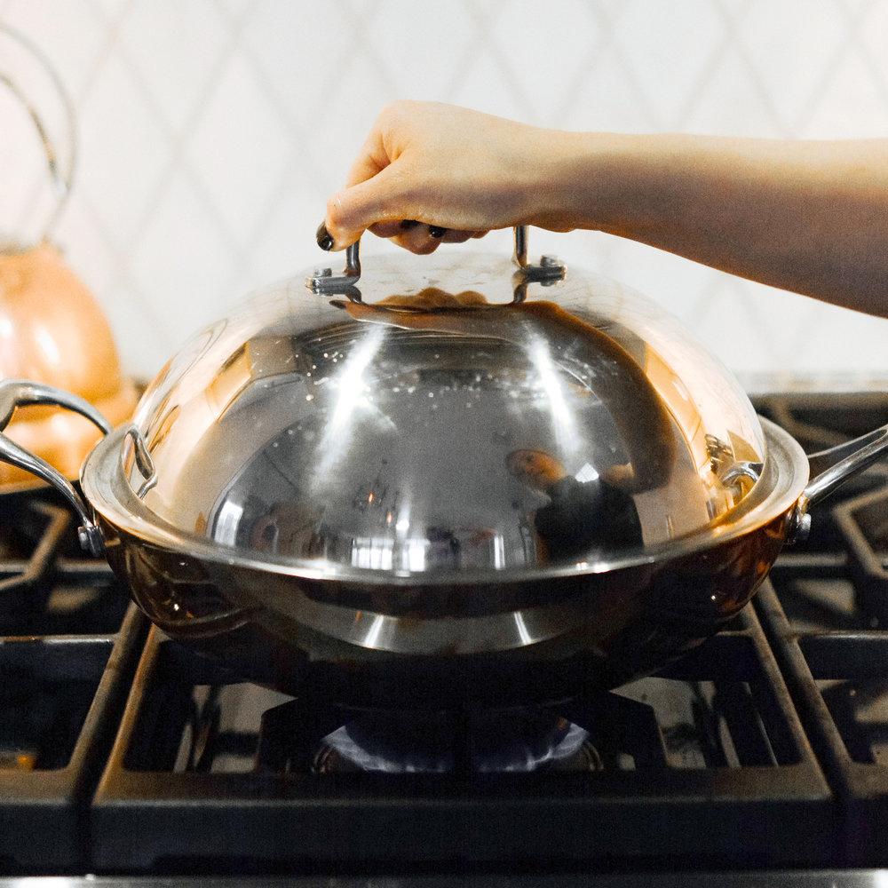 Eat Beautiful Stir Fry-38-1.jpg