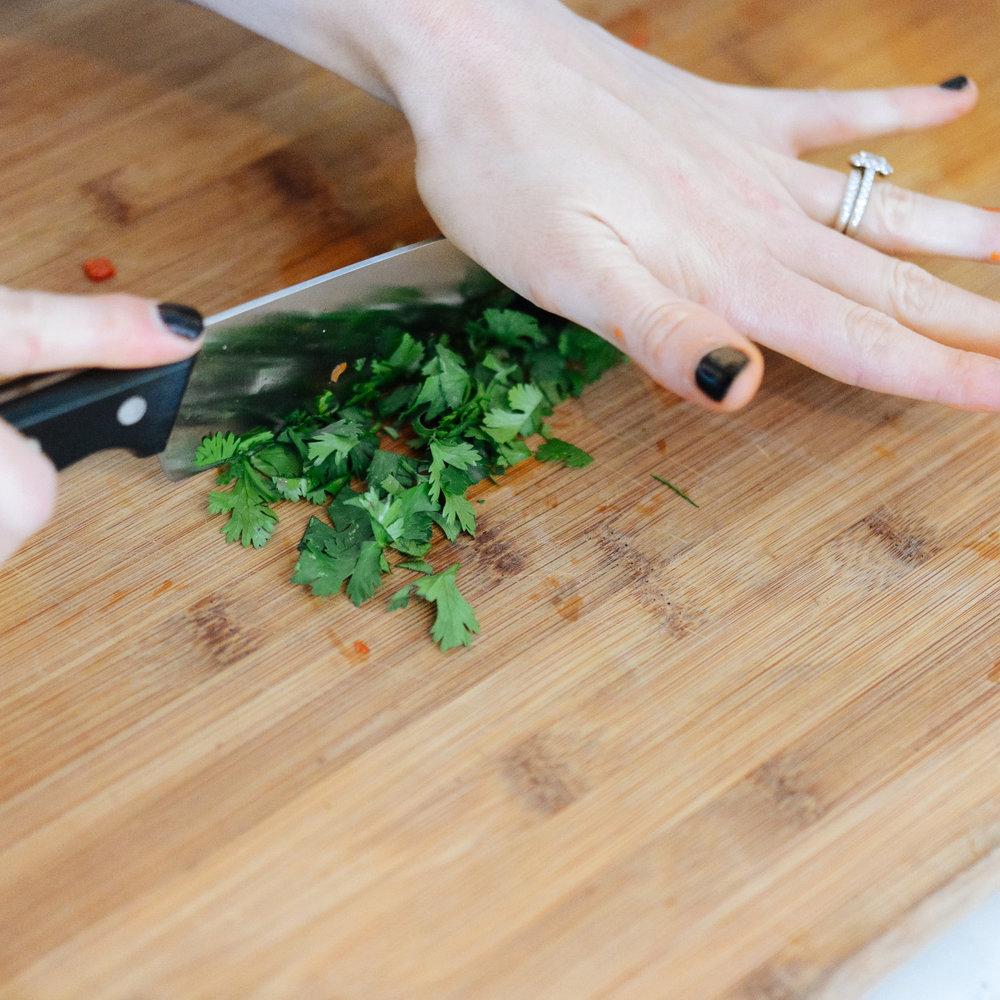 Eat Beautiful Stir Fry-28-1.jpg
