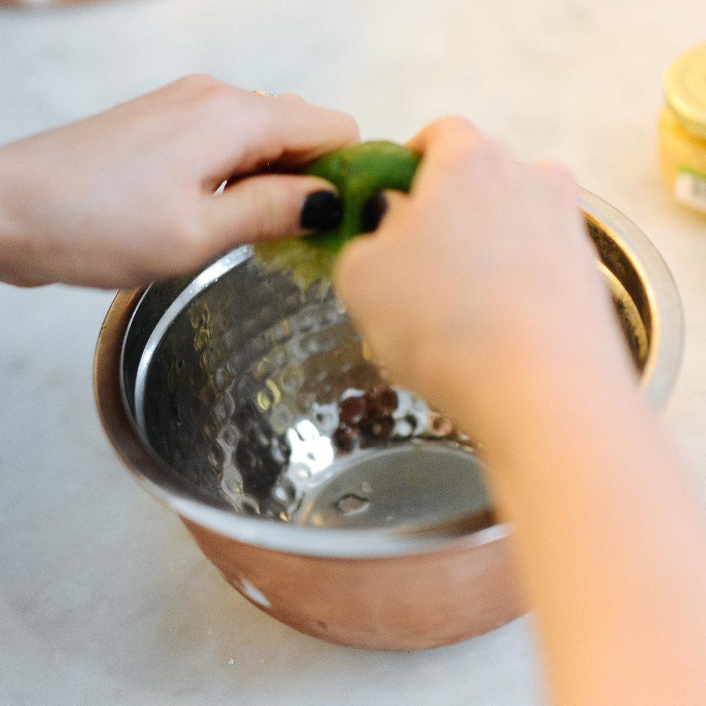 Eat Beautiful Stir Fry-20-1.jpg