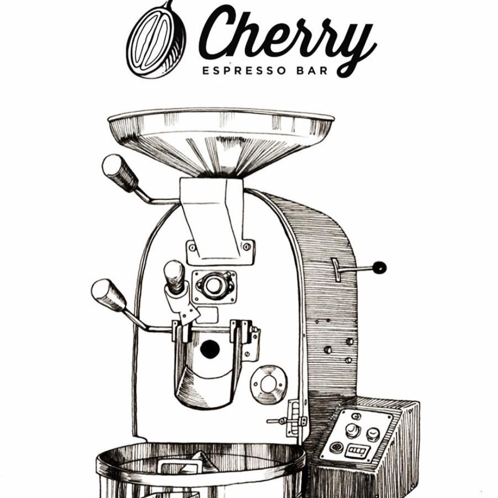 Lifestyle Cherry Espresso.png
