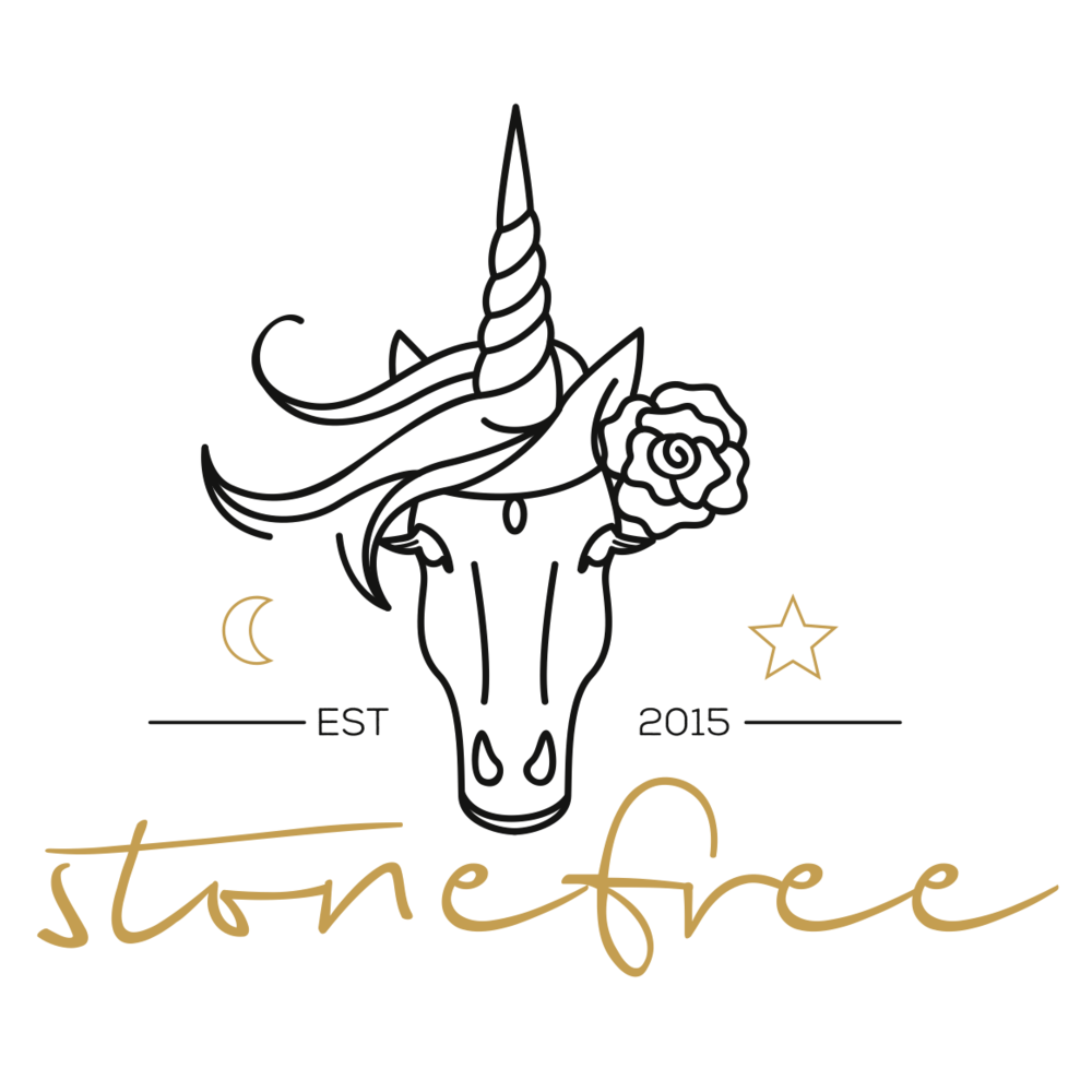 Clothes Stonefree .png