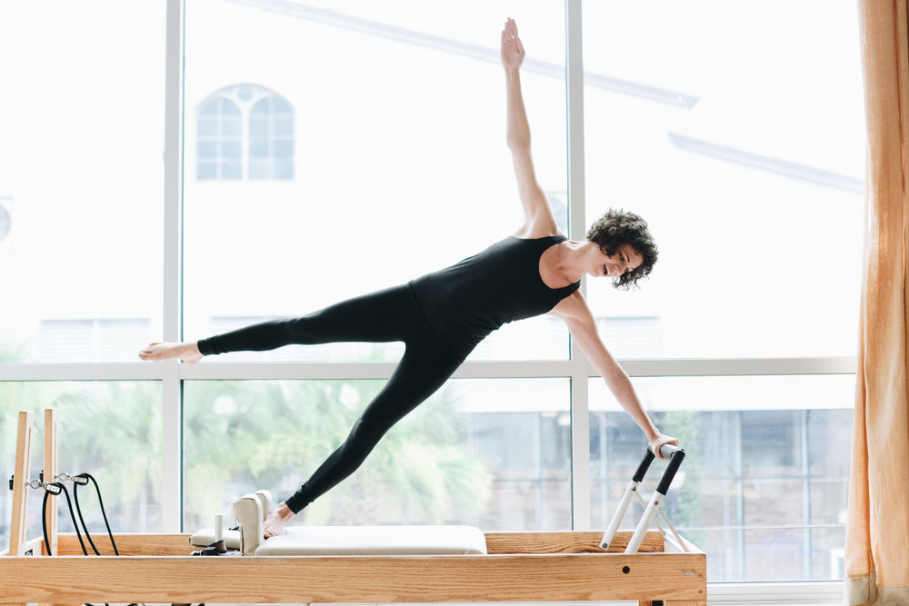 RS Pilates 17 Meghan Trufant-21.jpg