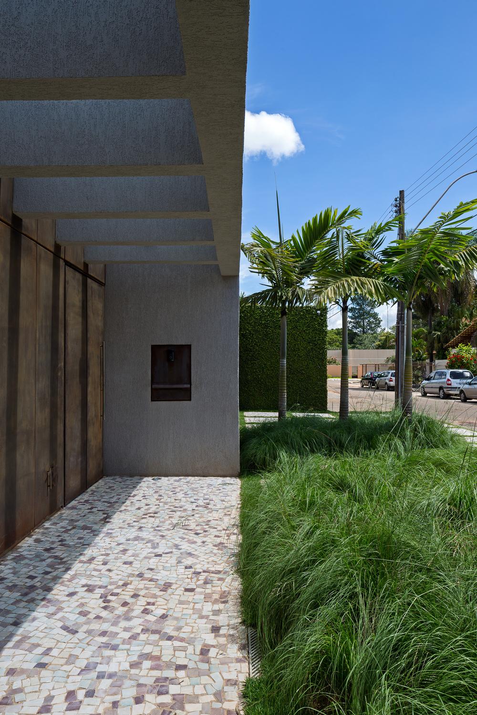 Residencia MC15 (6).jpg