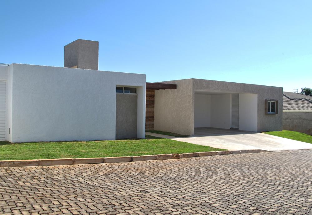 Cond Solar Brasilia (2).jpg