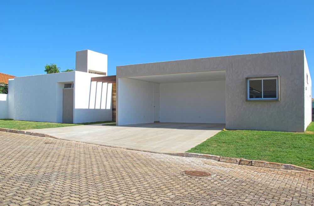 Cond Solar Brasilia (1).jpg