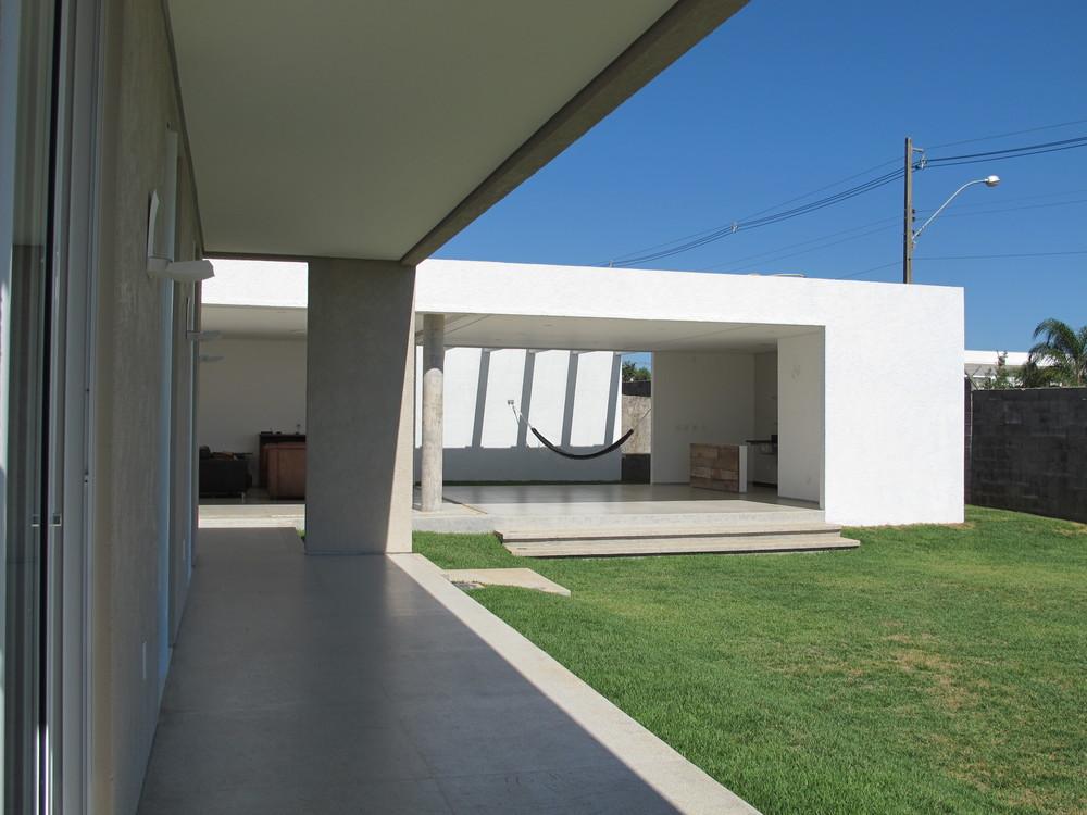 Cond Solar Brasilia (5).JPG