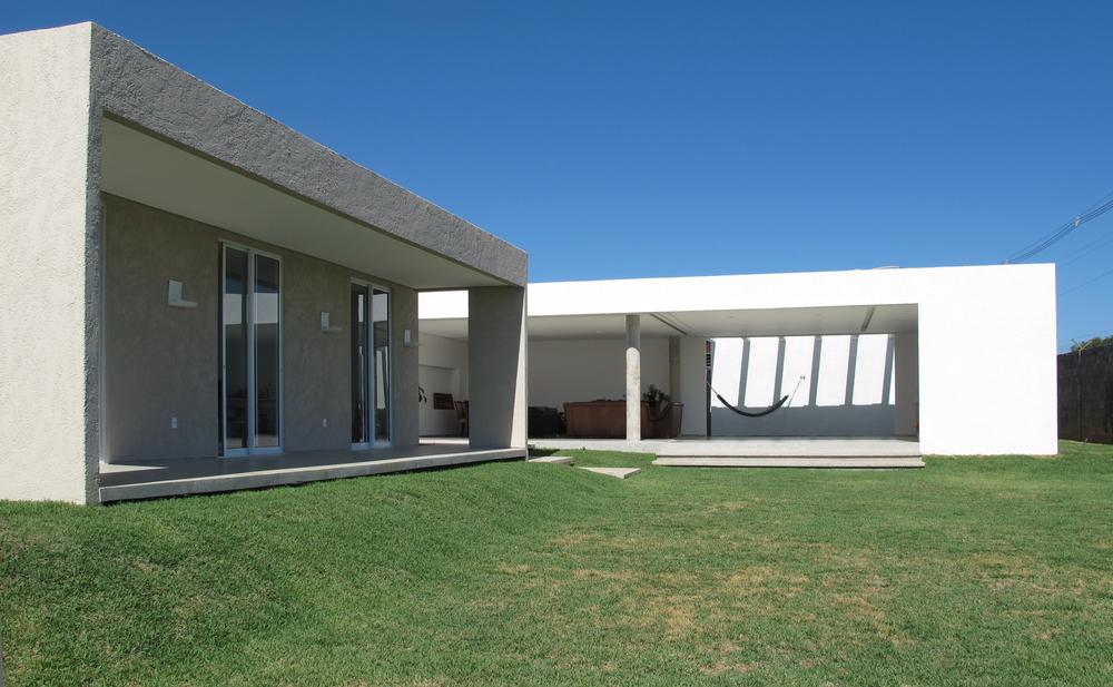 Cond Solar Brasilia (6).JPG