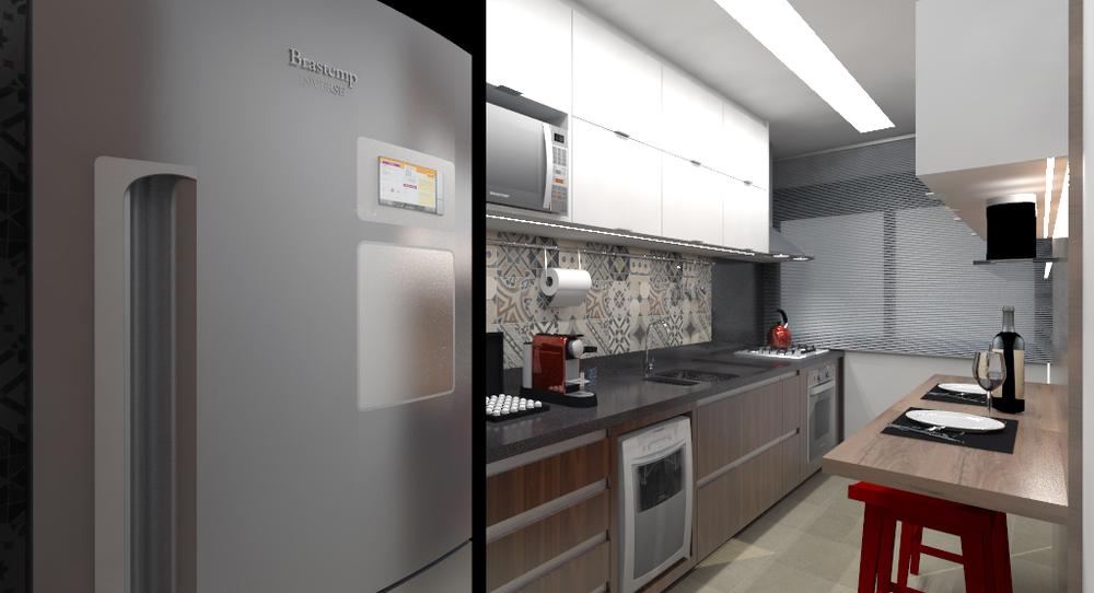 03. Cozinha 1.jpg