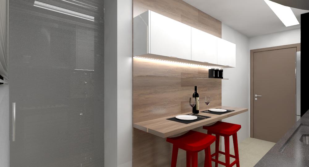 04. Cozinha 2.jpg