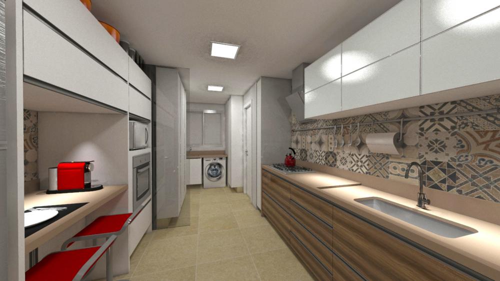 04. Cozinha 3.jpg