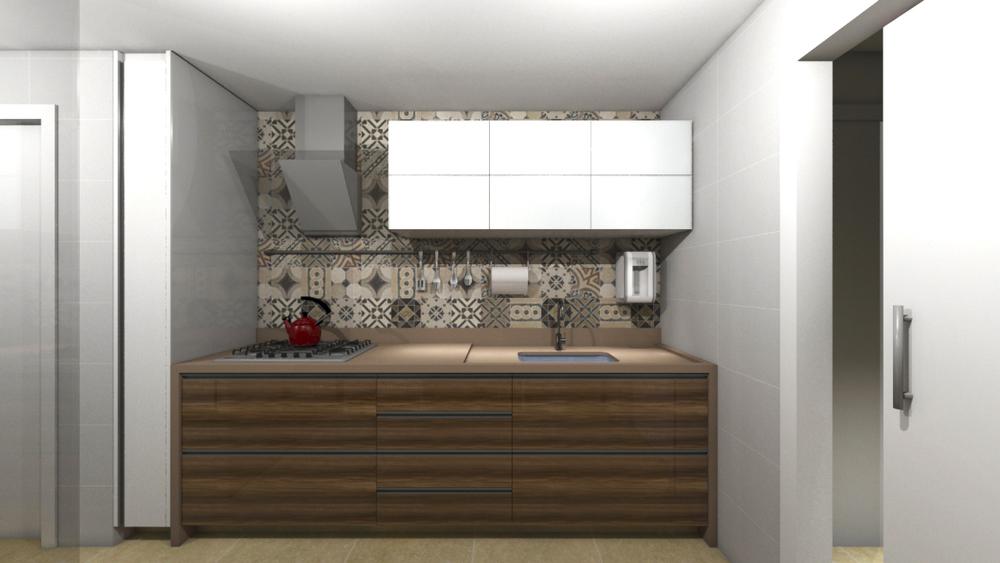 05. Cozinha 1.jpg