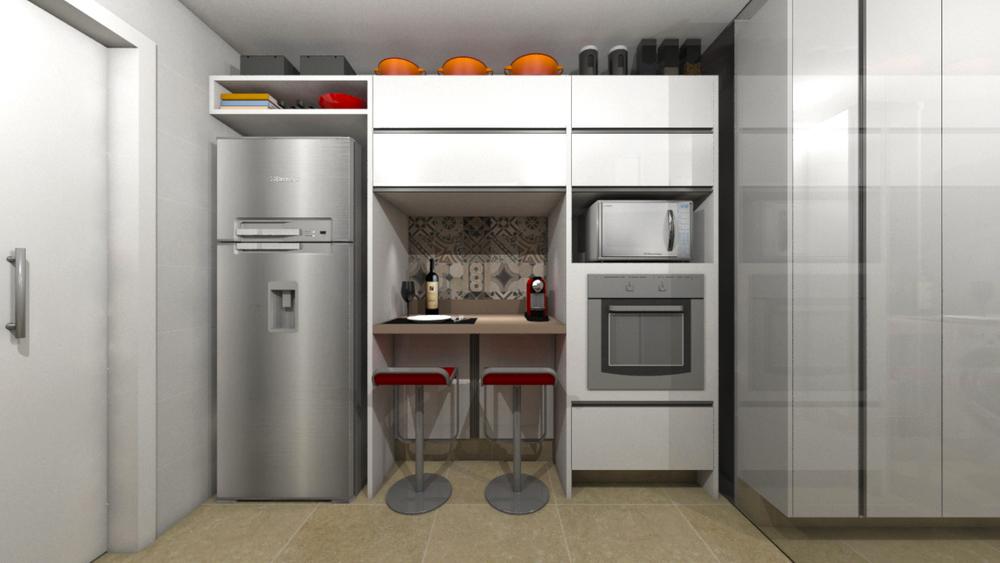 06. Cozinha 2.jpg