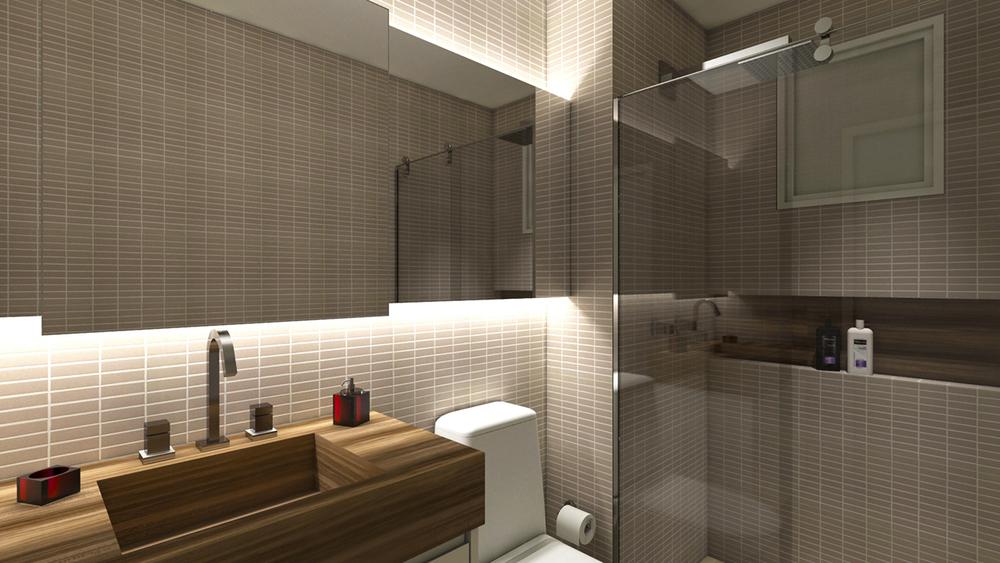 08. Banheiro Casal.jpg