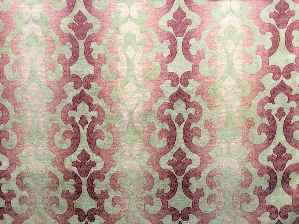 Turkish Fabric Best of Boston Fabric. Home Decor. Best of North Shore