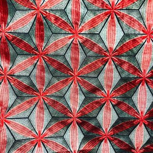 Zimmans Decoration Services Decorative Fabrics Boston Ma