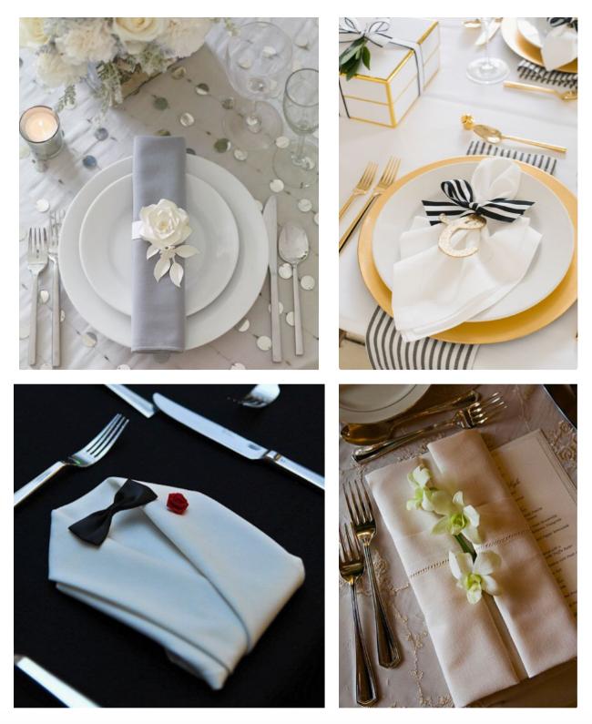 Httpnavjotsignblogsetting A Table For Any Celebration Is No